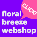 To floral-breeze web shop